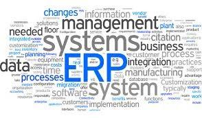 ERP 2019-2020